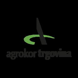 agrokor-trgovina