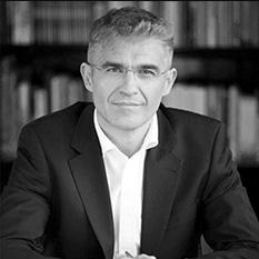 mr.sc. Dragomir Gabrić