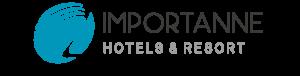 importane-resort