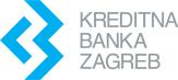 kreditna-banka-zagreb
