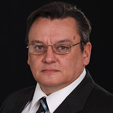 Miroslav Varga, dipl. ing. stroj., Google AdWords certified trainer