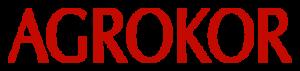 agrokor-logo