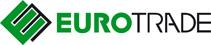 eurotrade-logo-small